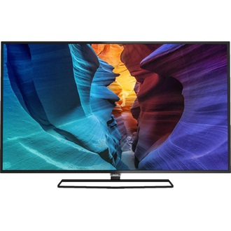 "Philips 40PUH6400/88 Android 8GB SMART TV LCD 40"" UHD LED"