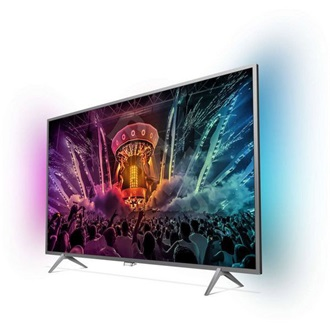"Philips 43PUS6401/12 43"" LED TV"