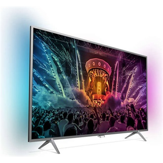 "Philips 49PUS7101/12 49"" LED TV"