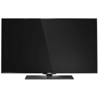 "Philips 50PFH4309/88 50"" LED TV"