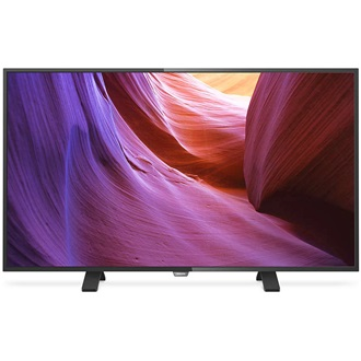 "Philips 55PUH4900/88 TV LCD 55"" UHD LED"