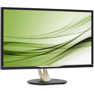 "Philips BDM3275UP 32"" IPS LED monitor"