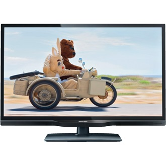 "Philips 22PFH4109/88 22"" LED TV"