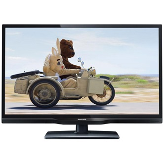 "Philips 40PFH4109/88 40"" LED TV"