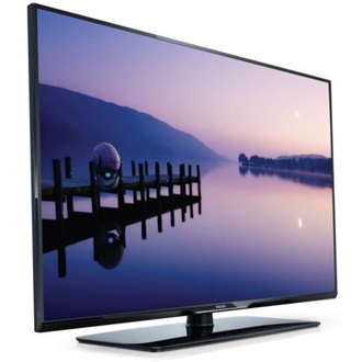 "Philips 40PFL3188H 40"" LED TV"