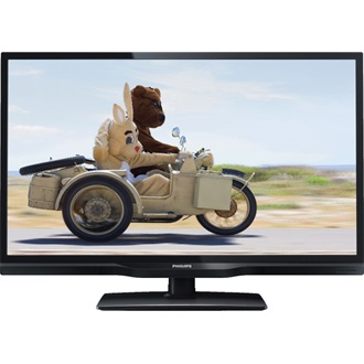 "Philips 24PHH4109/88 24"" LED TV"