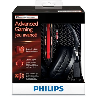 Philips SHG7980/10