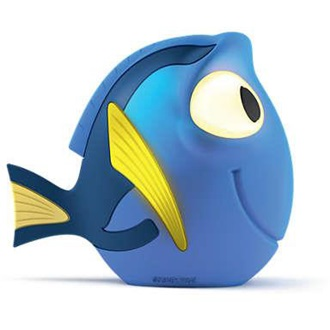 Philips SoftPal 71768/90/16 Finding Dory LED lámpa