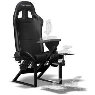 Playseat® Air Force játékülés