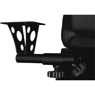 Playseat® Gearshift Holder Black váltó konzol