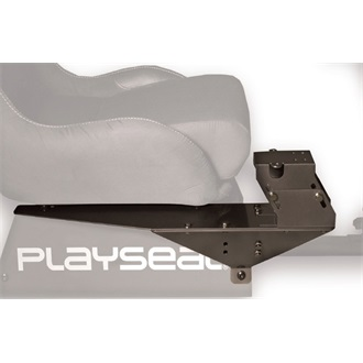 Playseat® Gearshift Holder Pro váltó konzol