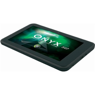 "Point of View ONYX 7"" Navi Tablet, GPS, 3G, Dual SIM, WiFi,  BT, WebCam, OS 4.0"