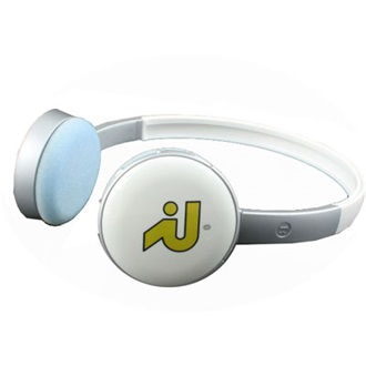 Point of View ROCK 300 Headset, BlueTooth