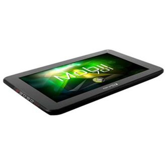 "Point of View Mobii 701 7"" 4GB tablet fekete"