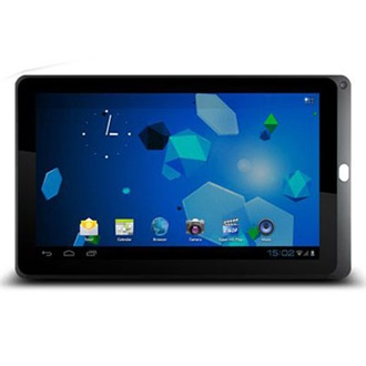 "Point of View Tablet PC  ProTab 2 10"" IPS, 8GB, WiFi, Webkamera, Android 4.0 HU"