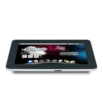 "Point of View Tablet PC Tegra 10"" LCD, 3G"