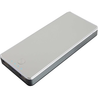 PowerNeed 13000mAh powerbank