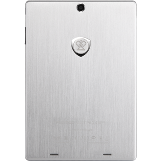 "Prestigio MultiPad 4 Diamond 7.85"" 16GB tablet fehér"