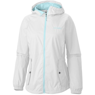 Columbia Proxy Falls Jacket, női