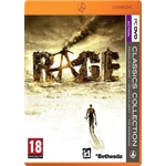 Rage Classic Collection PC játékszoftver