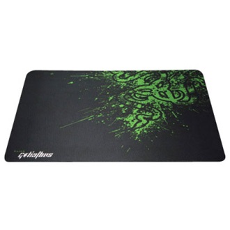 Razer FRAGGED Goliathus Omega Speed egérpad