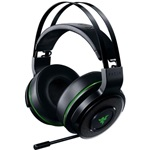 Razer Thresher Ultimate Xbox One gaming headset fekete
