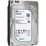 Recertified HDD