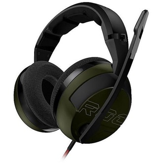 Roccat Kave XTD  stereo headset Camo Charge