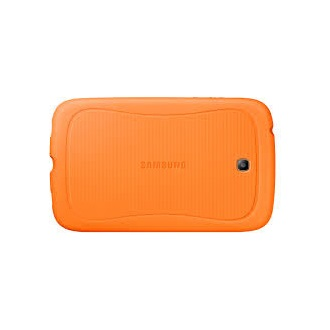 "Samsung Galaxy TAB 3 7.0 Kids 7"" 8GB tablet + tok narancssárga"