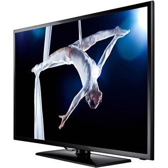"Samsung UE46F5000 46"" LED TV"