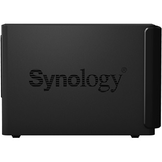 Synology DS214 NAS