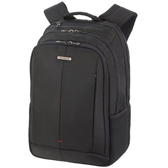 "Samsonite Guardit 2.0 Laptop Backpack M 15,6"" notebook hátizsák fekete"