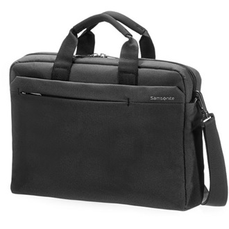"Samsonite NB táska NETWORK 2  13""-14.1"" charcoal"