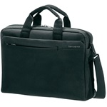 "Samsonite Network 2  15""-16"" notebook kézitáska charcoal"
