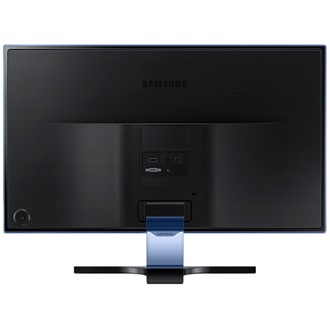 "Samsung 27"" S27E390H - PLS LED"