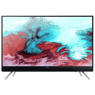 "Samsung 32K5102 32"" LED TV"