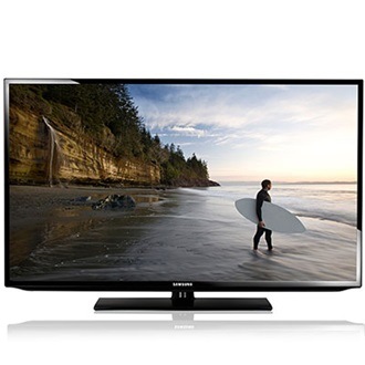 "Samsung UE32EH5000WXXH 32"" LED TV"