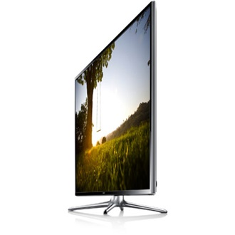 "SAMSUNG UE32F6400AWXXH 32"" LED smart 3D TV"