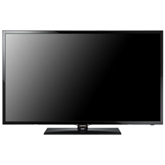 "SAMSUNG UE22F5000A  22"" LED TV"