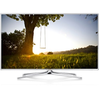 "SAMSUNG UE46F6510SSXXH 46"" LED smart 3D TV"