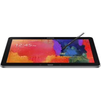 "Samsung Galaxy Note Pro 12.2"" 32GB 4G tablet fekete"