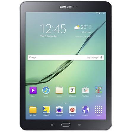 Samsung Galaxy TAB S2 VE 10.1