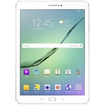 "Samsung Galaxy TAB S2 VE 8"" 32GB 4G tablet fehér"