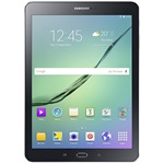 "Samsung Galaxy TAB S2 VE 8"" 32GB 4G tablet fekete"