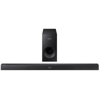 samsung hw k335 2 1 hangprojektor fekete jtc a m k d g pes kapcsolat. Black Bedroom Furniture Sets. Home Design Ideas