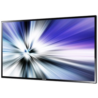 "Samsung ME32C 32"" BLU LED smart monitor fekete"