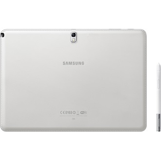 "Samsung Galaxy Note P600 10.1"" 32GB tablet fehér"