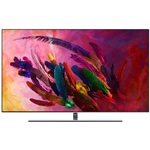 "Samsung QE65Q7FNATXXH (2018) 62"" QLED smart TV"