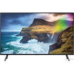 "Samsung QE82Q70RATXXH 82"" QLED smart TV"