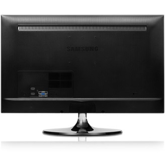 "SAMSUNG S23B350T 23"" TN LED monitor fekete"